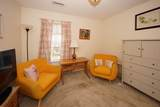 4058 Prosperity Road - Photo 6