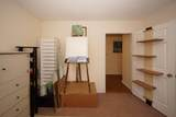 4058 Prosperity Road - Photo 7