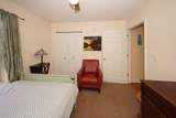 4058 Prosperity Road - Photo 9