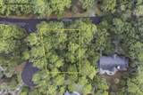 2366 Cat Tail Pond Road - Photo 3