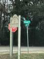 2999 Hut Road - Photo 2
