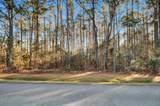 0 Sportsman Island Drive - Photo 4