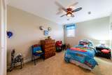 8704 Middleton Point Lane - Photo 27