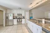 112 Mohican Circle - Photo 11