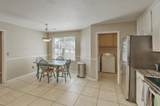112 Mohican Circle - Photo 12