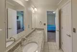 112 Mohican Circle - Photo 15