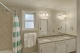 112 Mohican Circle - Photo 16