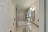 112 Mohican Circle - Photo 17