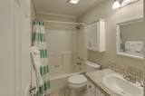 112 Mohican Circle - Photo 18