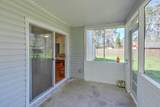 112 Mohican Circle - Photo 19