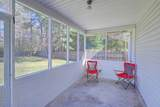 112 Mohican Circle - Photo 20