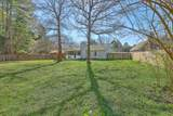 112 Mohican Circle - Photo 21