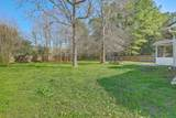112 Mohican Circle - Photo 23