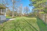 112 Mohican Circle - Photo 25