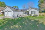 112 Mohican Circle - Photo 4