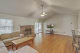 112 Mohican Circle - Photo 7
