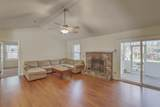 112 Mohican Circle - Photo 8