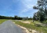 1086 Irving Manigualt Road - Photo 119