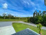 1086 Irving Manigualt Road - Photo 76