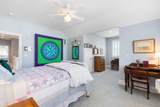 244 Indigo Bay Circle - Photo 93