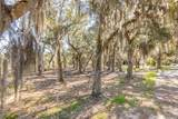 1856 Headquarters Plantation Drive - Photo 21