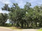 1856 Headquarters Plantation Drive - Photo 3