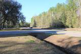 8487 Parkers Ferry Road - Photo 13