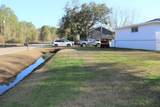 8487 Parkers Ferry Road - Photo 16