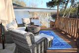 8487 Parkers Ferry Road - Photo 18
