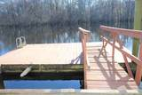 8487 Parkers Ferry Road - Photo 8