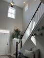 3620 Woodend Way - Photo 8
