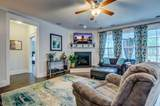 105 Wando Reach Drive - Photo 19