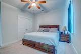 105 Wando Reach Drive - Photo 44