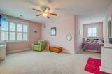 105 Wando Reach Drive - Photo 54