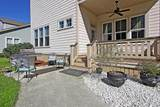 4234 Home Town Lane - Photo 47