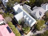 170 Ionsborough Street - Photo 57