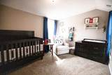 49 Auld Brass Road - Photo 21