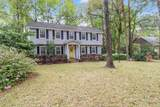 123 Wateree Drive - Photo 1