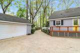 123 Wateree Drive - Photo 39