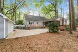 123 Wateree Drive - Photo 41