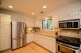 64 Surfsong Road - Photo 10