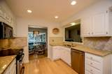 64 Surfsong Road - Photo 11