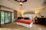 64 Surfsong Road - Photo 12