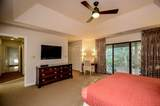 64 Surfsong Road - Photo 13