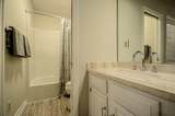 64 Surfsong Road - Photo 14