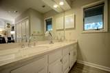 64 Surfsong Road - Photo 15