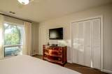 64 Surfsong Road - Photo 17