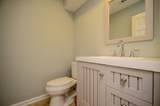 64 Surfsong Road - Photo 20