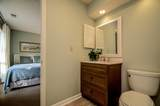 64 Surfsong Road - Photo 21