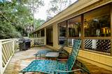 64 Surfsong Road - Photo 22